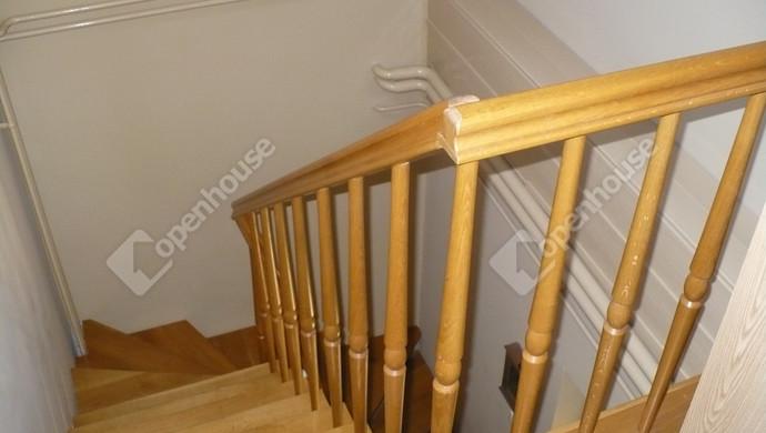 13. kép | Lépcsőház | Eladó Családi ház, Bük (#124391)