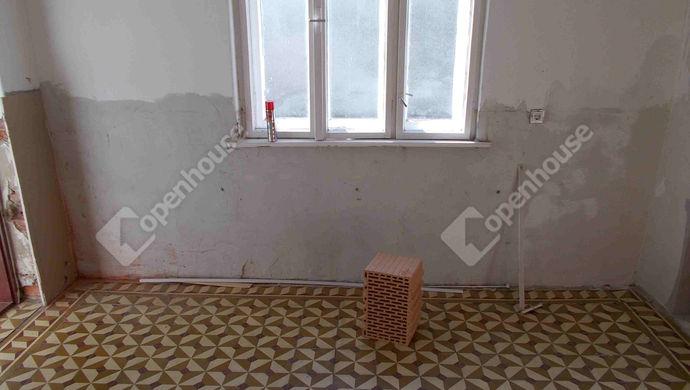 6. kép | Eladó Családi ház, Muraszemenye (#135689)