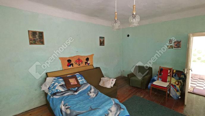 10. kép | Eladó Családi ház, Sopron (#138907)