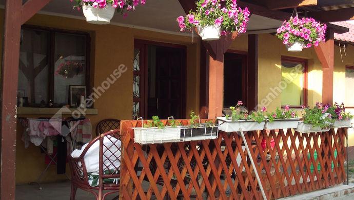 0. kép | Eladó Családi ház, Lepsény (#139836)