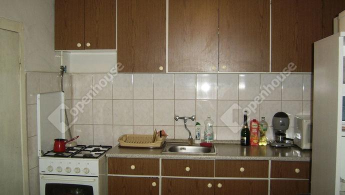 2. kép | Eladó Családi ház, Jászberény (#140043)