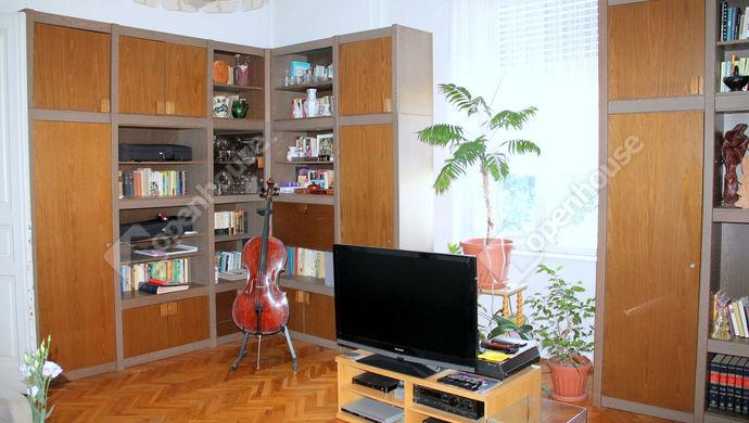 2. kép | Eladó Társasházi lakás, Szombathely (#141451)