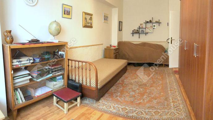 8. kép | Eladó Társasházi lakás, Mosonmagyaróvár (#143465)
