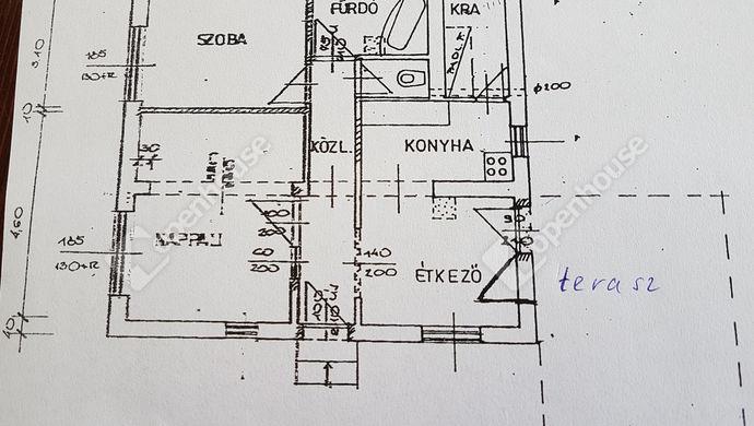 9. kép   Eladó Családi ház, Sárvár (#148582)