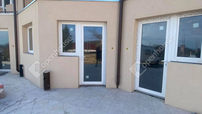 7. kép | Eladó Társasházi lakás, Felsőörs (#145706)