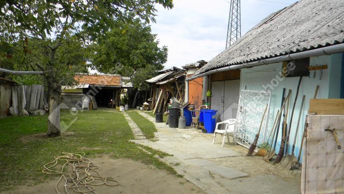 14. kép | Eladó Családi ház, Zalaegerszeg (#123748)