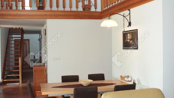 2. kép | Eladó Családi ház, Mosonmagyaróvár (#130860)