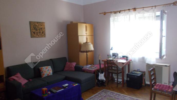 3. kép | Eladó Társasházi lakás, Sárvár (#132156)