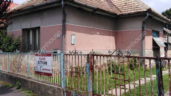 0. kép | Eladó Családi ház, Nagykorpád (#139674)