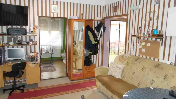 9. kép | Eladó Családi ház, Murakeresztúr (#143574)