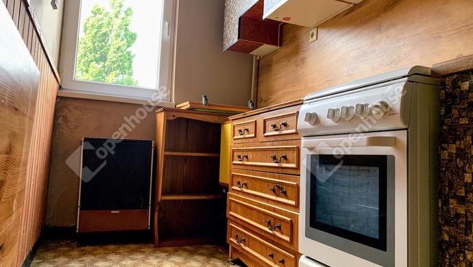 0. kép | Eladó Társasházi lakás, Debrecen (#146815)