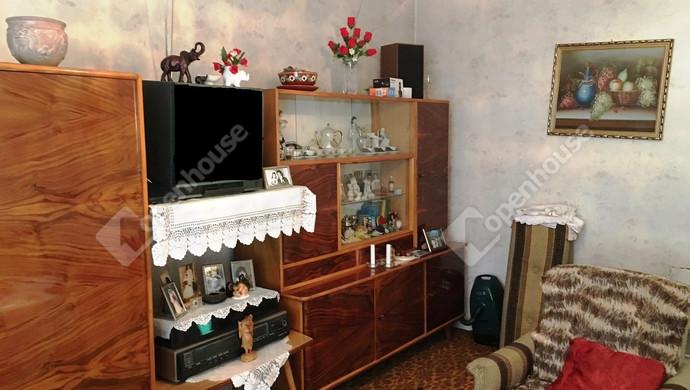 1. kép | Eladó Társasházi lakás, Tatabánya (#129700)