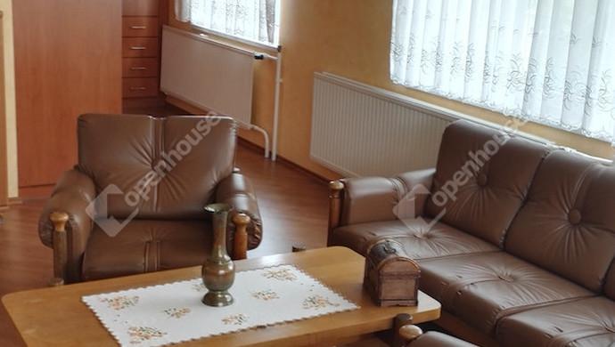 2. kép | Eladó Családi ház, Mosonmagyaróvár (#130340)