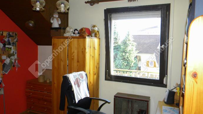 8. kép | Eladó Családi ház, Zalaegerszeg (#132932)