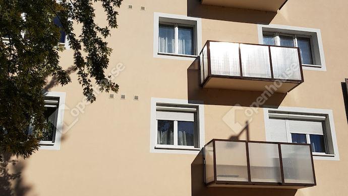 0. kép   Eladó Társasházi lakás, Tatabánya (#134937)
