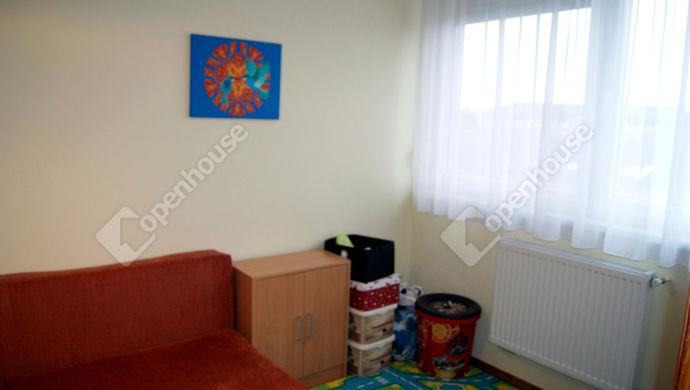 4. kép | Eladó Társasházi lakás, Debrecen (#136504)