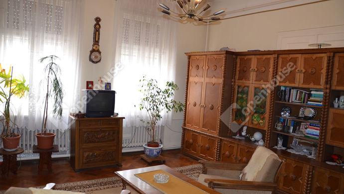 1. kép   Eladó Családi ház, Miskolc (#137332)