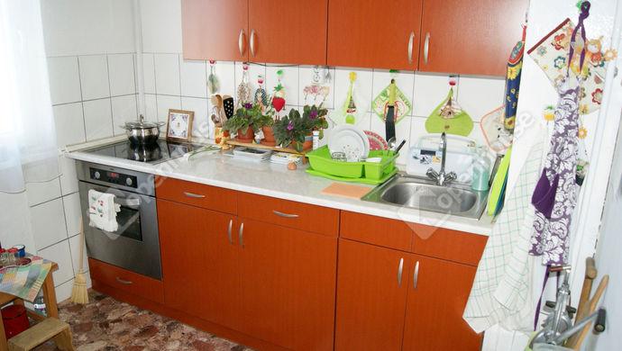 6. kép | Eladó Társasházi lakás, Debrecen (#139918)