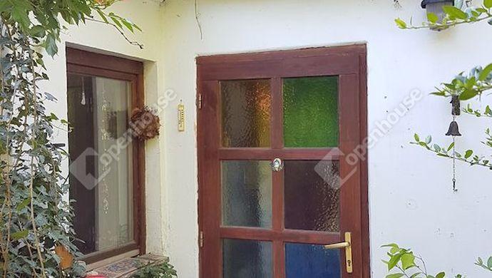 12. kép | Eladó Családi ház, Bakonypéterd (#139944)