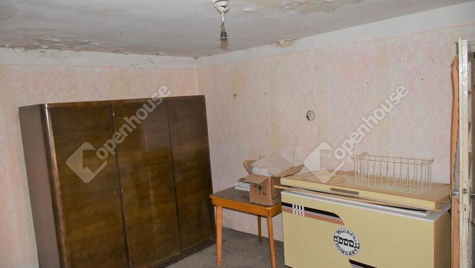 6. kép | Eladó családi ház Kőszárhegyen. | Eladó Családi ház, Kőszárhegy (#142191)
