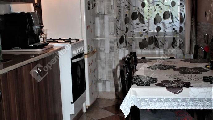3. kép | Eladó Társasházi lakás, Szombathely (#142405)