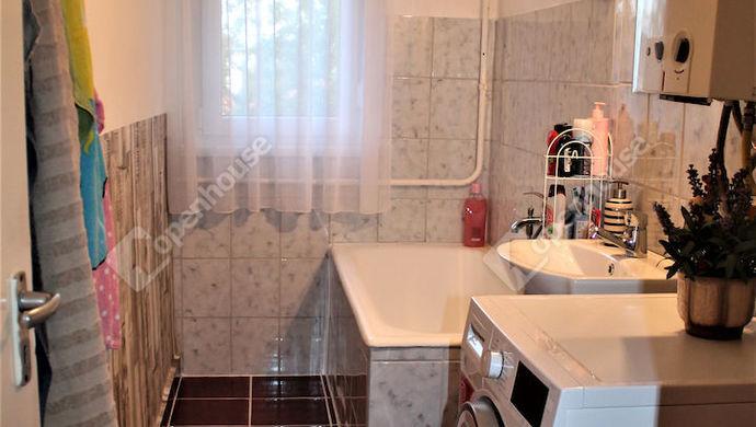 6. kép | Eladó Társasházi lakás, Szombathely (#142405)