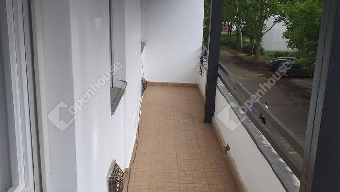 3. kép | Eladó Társasházi lakás, Debrecen (#147032)