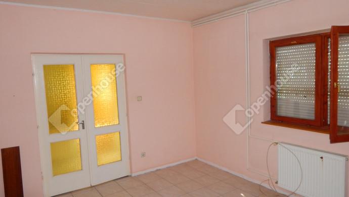 7. kép | Eladó Családi ház, Verpelét (#132574)