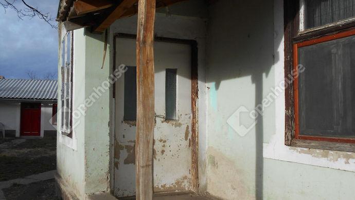 3. kép | Eladó Családi ház, Zalaszentgrót (#136087)