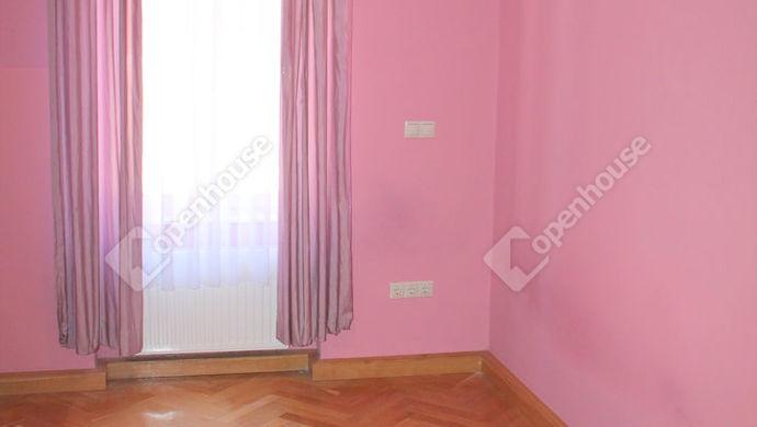 8. kép   Eladó Társasházi lakás, Szombathely (#136303)