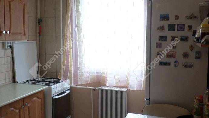 6. kép   Eladó Társasházi lakás, Szeged (#138436)