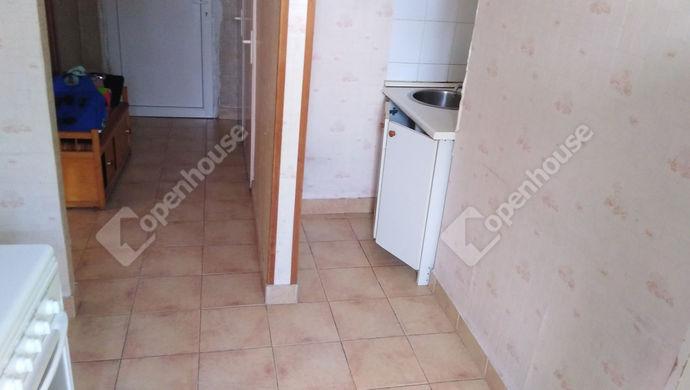 6. kép | Eladó Társasházi lakás, Komárom (#141611)