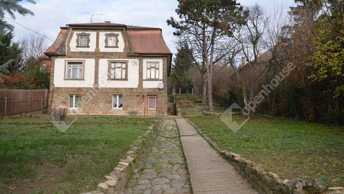 0. kép   Eladó Családi ház, Budapest III. Ker. (#143407)