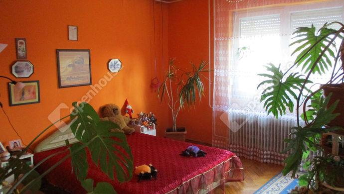 1. kép | Eladó Családi ház, Debrecen (#145317)