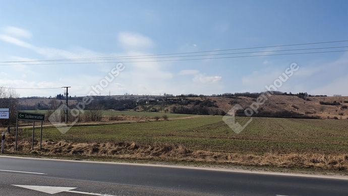 0. kép   Eladó Mezőgazdasági, Sajókeresztúr (#150351)