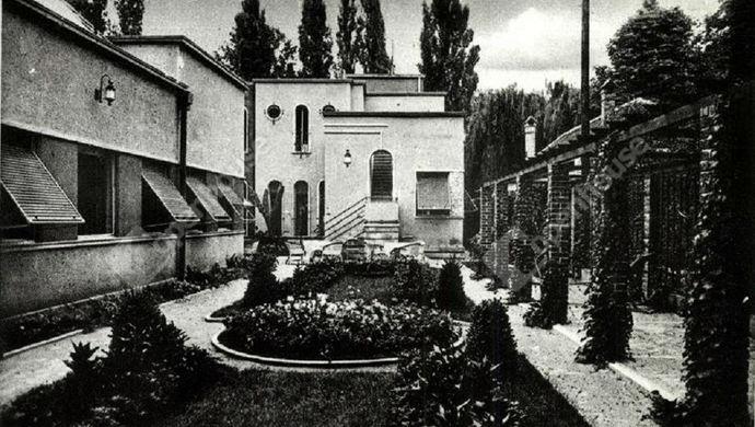 8. kép | Eladó Családi ház, Siófok (#152153)