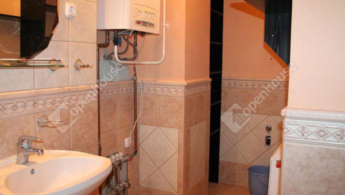 8. kép | Eladó Társasházi lakás, Szombathely (#140701)