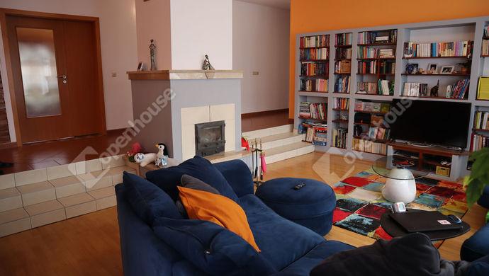 3. kép | Eladó Családi ház, Szombathely (#143073)