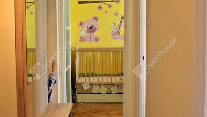 9. kép | Eladó Társasházi lakás, Szombathely (#146552)