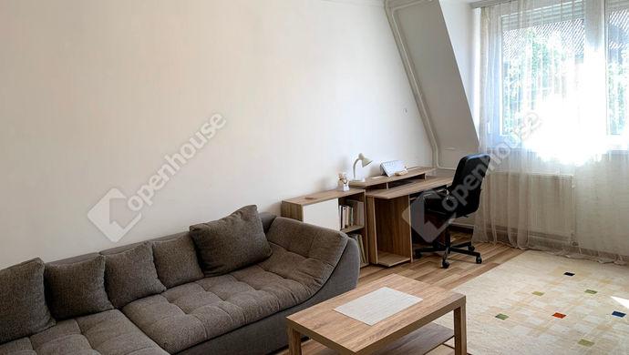 10. kép | Eladó Társasházi lakás, Debrecen (#147775)