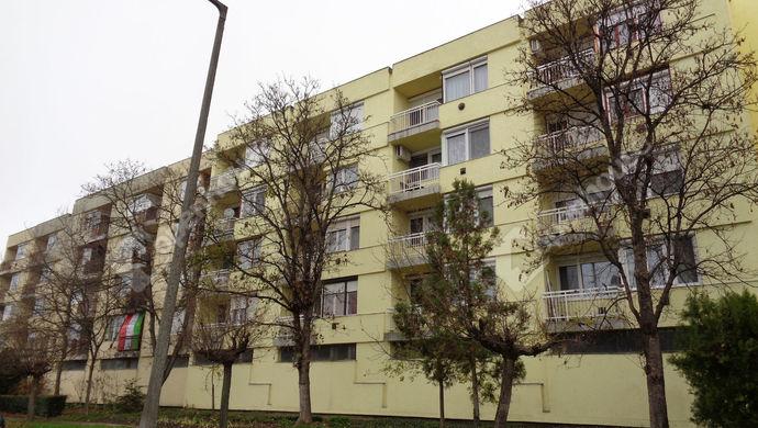 0. kép | Eladó Társasházi lakás, Békés (#149044)