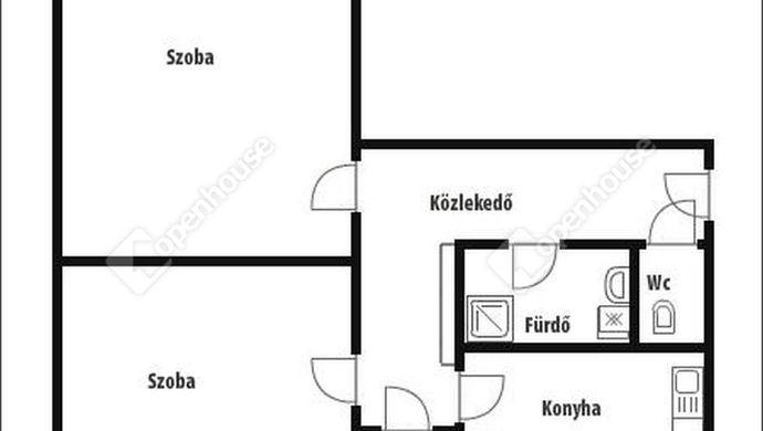 5. kép | Kiadó Társasházi lakás, Zalaegerszeg (#149750)
