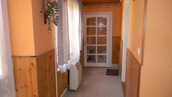 4. kép | Jászberény Családi Ház | Eladó Családi ház, Jászberény (#96414)