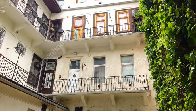 17. kép | Eladó Társasházi lakás, Budapest VII. Ker. (#118672)