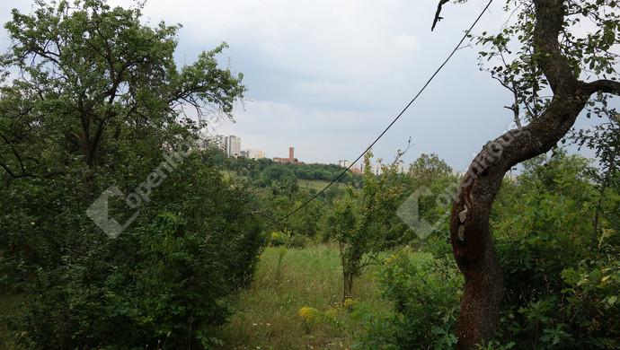 4. kép | Eladó Zárt kert, Miskolc (#133092)