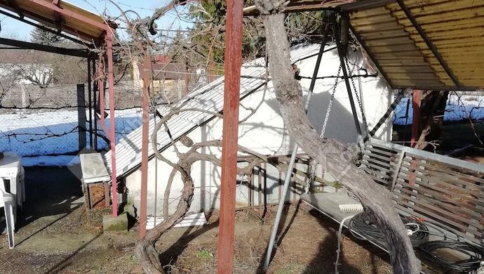 14. kép | Eladó Zárt kert, Környe (#136057)