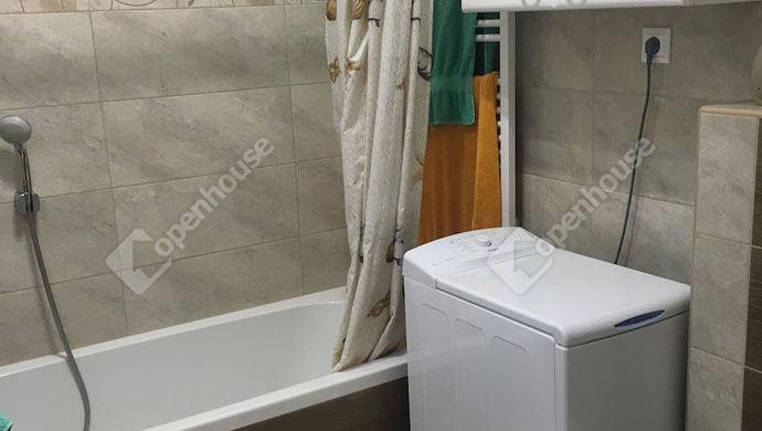 6. kép | Eladó Társasházi lakás, Győr (#136793)