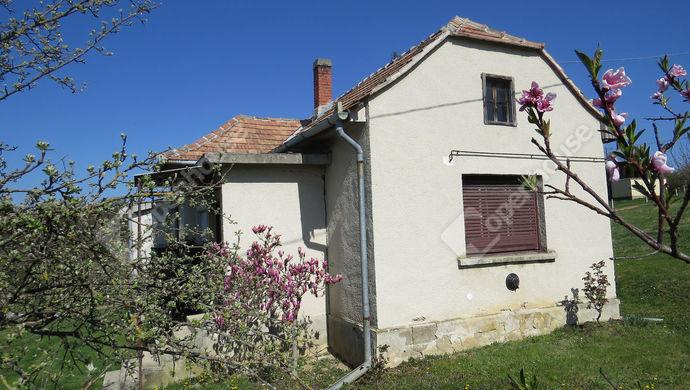 0. kép | Eladó Családi ház, Lenti (#135538)