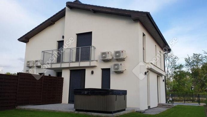 22. kép | Eladó Családi ház, Balatonőszöd (#142975)