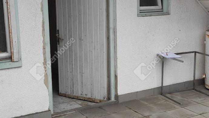 45. kép | Kiadó Családi ház, Kemendollár (#150095)